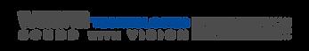 Waara_Logo.png