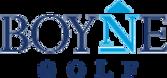 Logo_BOYNEGolf_RGB.png