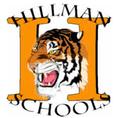 HillmanTigers.png