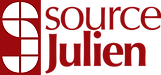 Source Julien logo.png