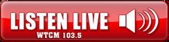 website button listen-live.png