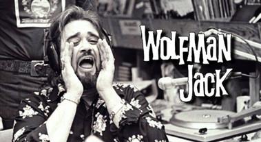 wolfmanJack.jpg