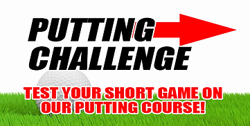 putting.png