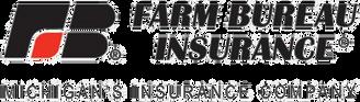 farmbureau_logo.png.imgw.960.540.png