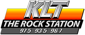 KLT Logo May 2020.png