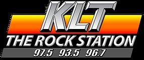 KLT Logo May 2020.png