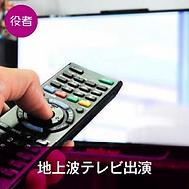 役者:地上波テレビ.png