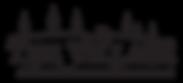 Village_GTC_Logo_-_NEW_IMPRINT_®_7-13-20