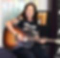 Ashley-McBryde-570x380.png