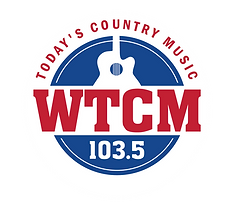 WTCM 103.5 Full Color (white background).png