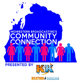 kk_community.png