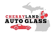 Cherryland Auto Glass.png