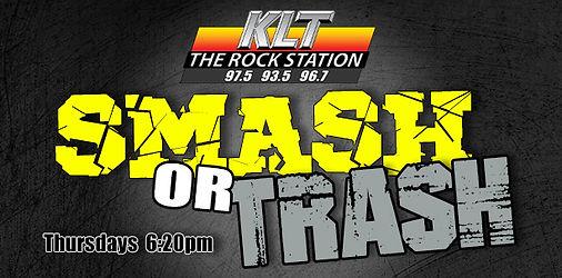smash or trash.jpg