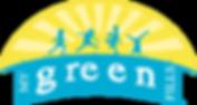 MGF_Logo_png.png