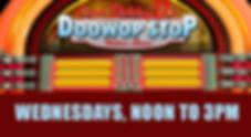 doowop_web.jpg