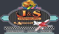 js hamburg logo.jpg