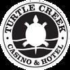 Turtle-Creek-Logo-Navz copy.png