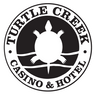 Turtle-Creek-Logo-Navz copy.png