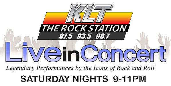 KLT Live in Concert.jpg