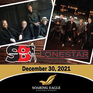 Soaring Eagle Concert.jpg