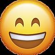 laugh_face.png