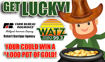 get lucky.png