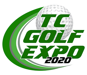 Golf_Expo_logo_Remaster.png