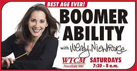 Promo WTCM WEB SMALL BoomerAbility.jpg