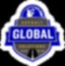 GlobalAshphaltOuterglow-394x400.png