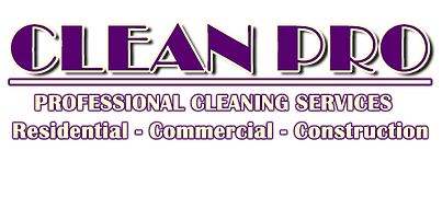 CLEAN PRO LOGO.png