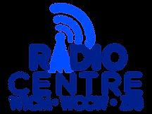 RadioCenter_Blue.png