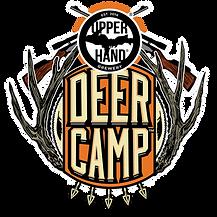 DeerCamp.png