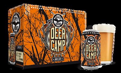 deer camp beer.png