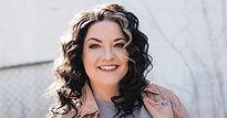 best-female-country-singers-2020.jpg