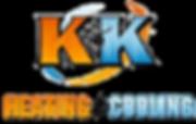 kandk-logo.png