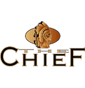 The-Chief-Logo-300px-x-311px.png