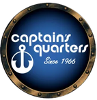 captains quarters.png