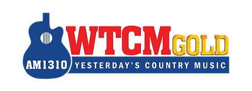 WTCM GOLD Logo with stroke.png