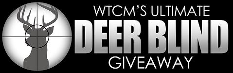 WTCM Deer Blind Logo.png