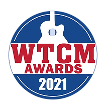 2021 WTCMA logo.png