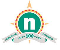 True North 100th Year - LOGO.png