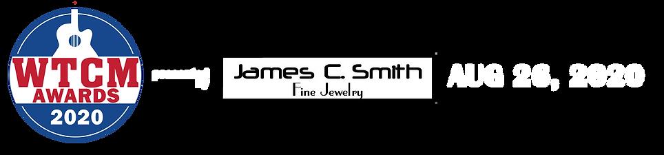 wtcma_web_logo.png