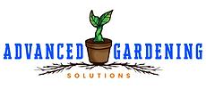 Advanced Gardening logo.PNG