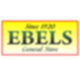 ebels-logo-home-1.jpg