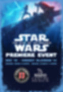 Skywalker_Badge_Front.jpg