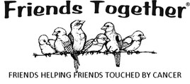 FRIENDS_TOGETHER_LOGO_R.jpg
