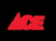 MaxbauerAceHardware_LogoFINAL.png