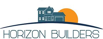 Horizon Builders Logo 5 small rez use fo