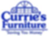 curries.jpg
