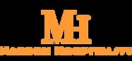 magnum-hospitality-logo-gold.png